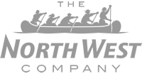 North West Company - logo